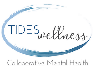 Tides Wellness